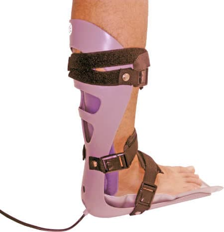 C-Boot terapia vascular