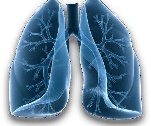 Recupera hasta el 30% de tu capacidad pulmonar